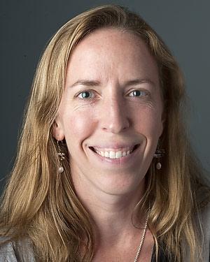 Katherine Berg, MD