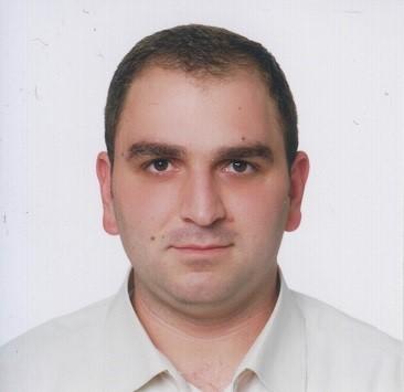 Mahmoud Issa, MD